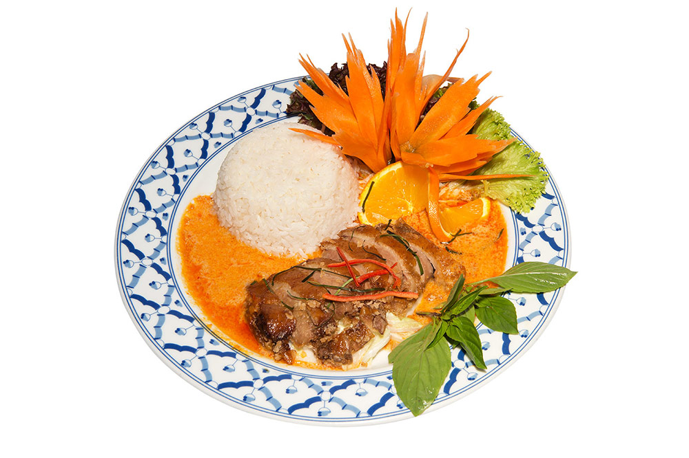 maothai_food_9